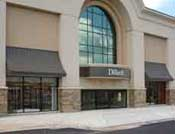 Commercial Awnings & Canopies