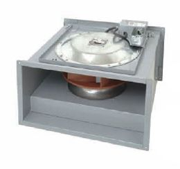 Range Hood Vent and Shelving Accessories