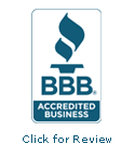 Classic Copper Works BBB Business Review